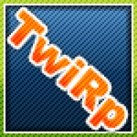 @TwiRp