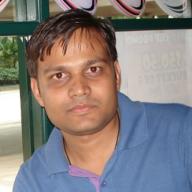 Jiren Patel