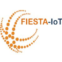 @fiesta-iot