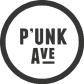 @punkave