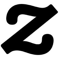 @z1ad