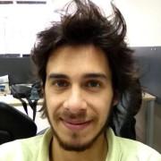 @AugustoPedraza