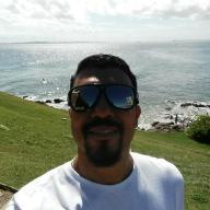 @lsnascimento