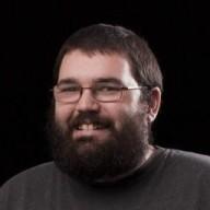 Paul Querna