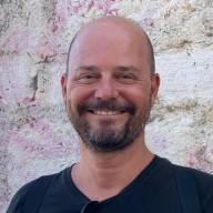 Roberto Ostinelli