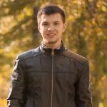dukhanov