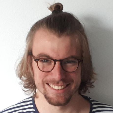 Philippe Weier's avatar