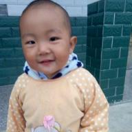 @zhouweiaccp