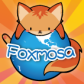 Mozilla Taiwan Community
