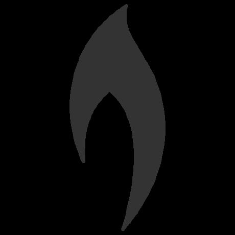 bunsen-website-nodev