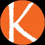 Kidoju-Widgets