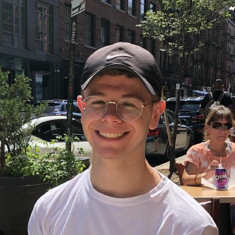 Jacob Shomstein