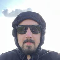 Alexander Zolotko