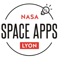 @spaceappslyon
