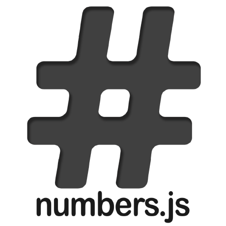 numbers.js
