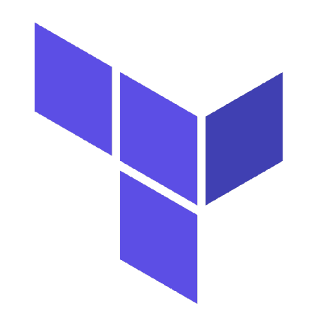 terraform-community-modules
