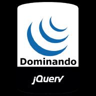 Dominando jQuery