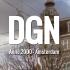 @dgngroep