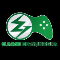 @GameErauntsia