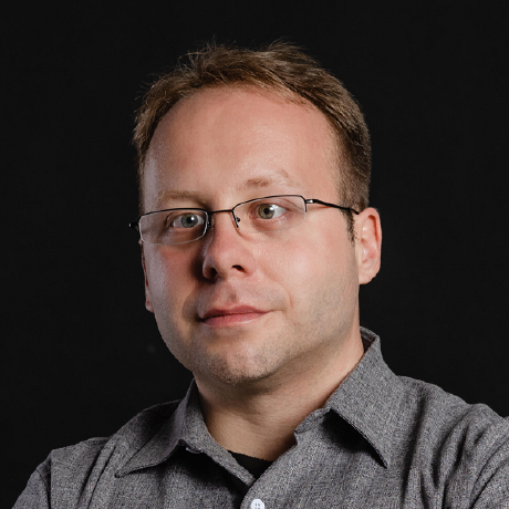 GitHub - zeux/qgrep: Fast regular expression grep for source code