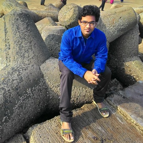 Ankan Dutta