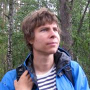 @JukkaL