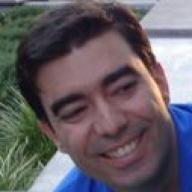 Carlos Figueira