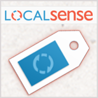 @LocalSense