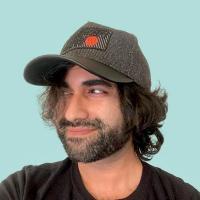 Addy Osmani avatar