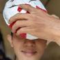 @satyakresna