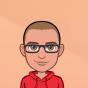 DBeaver 8 0: impossible to specify PostgreSQL client home · Issue