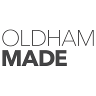 @OldhamMade