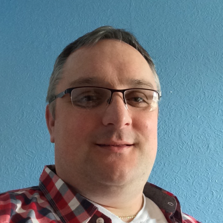 Lyndon Watkins's avatar