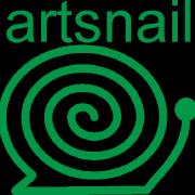 @art-snail