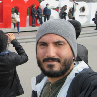Rodrigo Amaro