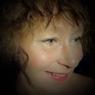 @ladyquartermaine