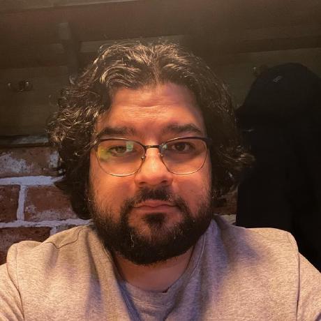 Hassan Shahbazi Avatar