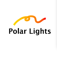 @polarlights