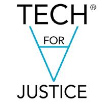 @TechForJustice