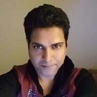 @SaratAdiraj