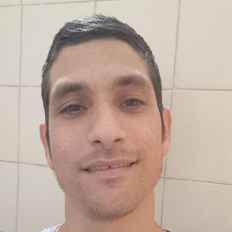 Daniel Rios