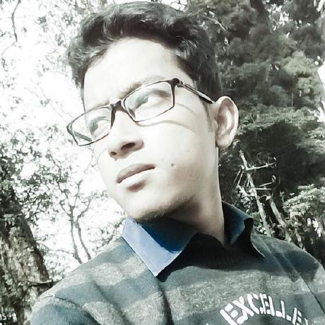 Manoj Barman's Profile Image