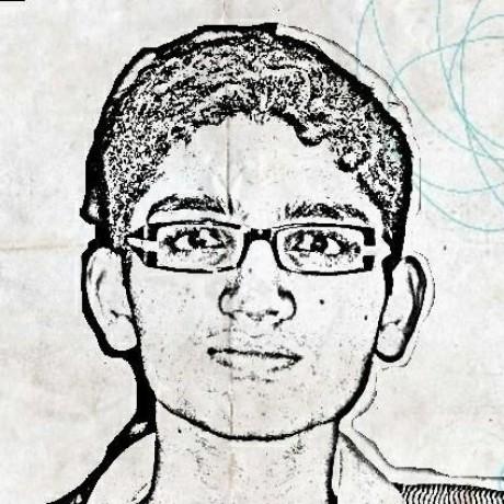 Akshay Zade