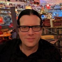 Dave Smart avatar