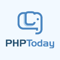 php-must-watch