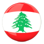 @Tarekajaj