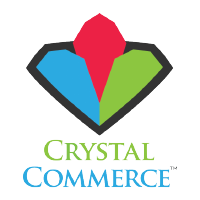 @crystalcommerce