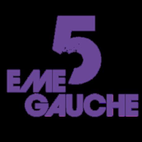 5emeGauche