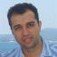 @kostadin-dimitrov