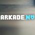 @arkadeno